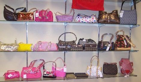 Handbag Wholesale. Top Handbags